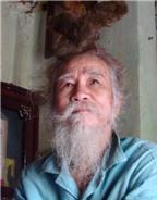 """Thăm nhà """"dị nhân"""" có mái """"tóc rồng"""" nổi tiếng hội Lim"""