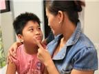 Dạy con ngoan: 5 điều ba mẹ kế không bao giờ nên làm