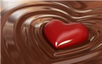 Độc đáo món chocolate Final Fantasy ngày Valentine