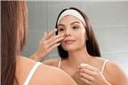 8 bí quyết chăm sóc da mặt cho người ngồi máy tính nhiều
