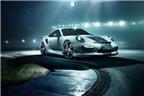 Nghệ thuật đỉnh cao độ Porsche 911 Turbo của TechArt