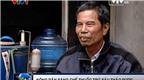 Người 30 năm nếm… thuốc trừ sâu thảo dược