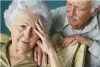 Những triệu chứng bệnh tim ở phụ nữ tuổi mãn kinh