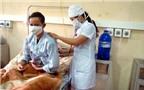 Hạn chế tác dụng phụ của thuốc chống lao thường dùng
