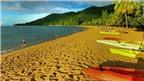 Guadeloupe, điểm du lịch nên đến một lần trong đời