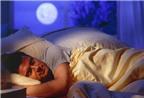 Mất ngủ dùng thuốc như thế nào