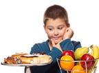 6 chất độc trong thực phẩm khiến bé kém thông minh