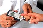 Khám chuyên khoa bệnh tiểu đường ở đâu AloBacsi?