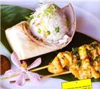 Những món cơm Việt ngon nổi tiếng