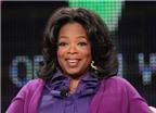 9 lời khuyên tài chính của Oprah Winfrey