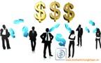 10 bí quyết giúp đầu tư thành công