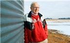 5 bí quyết đầu tư của Warren Buffett