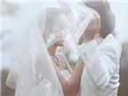 Bí quyết giúp bạn ứng phó với những sự cố không mong muốn trong ngày cưới