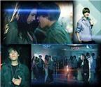 MV 'Baby' của Justin Bieber cán mốc 1 tỷ lượt xem