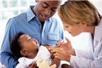 Những câu hỏi thường gặp về tiêm vacxin phòng bệnh sởi