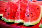 13 thực phẩm hàng đầu giúp răng trắng tự nhiên