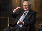 5 nguyên tắc đầu tư của Warren Buffett