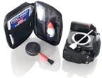 Cách vệ sinh cảm biến máy ảnh DSLR