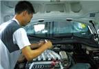 Cách kiểm tra và thay thế bugi cho ô tô