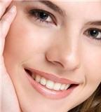 10 bí quyết giúp bạn cười tươi với hàm răng trắng