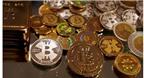 Tỷ phú Warren Buffett dự báo đồng Bitcoin sẽ biến mất