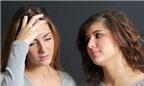 Cách nào ngưng thuốc chống trầm cảm?