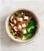 Điểm danh 29 món ăn cực ngon của các nước châu Á