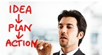 Khởi nghiệp và những rủi ro cần tránh