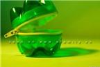6 cách tái chế chai nhựa độc đáo và hữu dụng