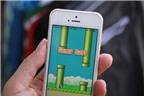 """Flappy Bird có thể sẽ """"sống lại"""" với tính năng nhắc người chơi nghỉ ngơi"""