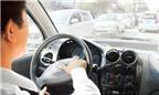 Kỹ năng vượt xe an toàn
