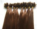 Bí quyết chăm sóc tóc nối bền đẹp