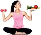 Chất xơ và sức khỏe