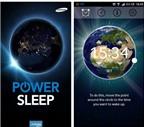 Dùng smartphone để chữa bệnh và bảo vệ môi trường