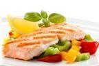 Sai lầm khi kiêng chất béo để giảm cân