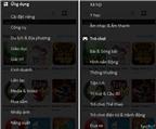 Hướng dẫn cài ứng dụng cho Nokia X