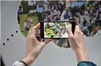 Làm sao để có được tính năng Sony Xperia Z2 Smart Camera trên Xperia của bạn