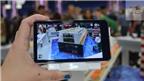 Làm sao để tắt âm thanh chụp ảnh của camera trên Samsung Galaxy