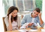 Bí quyết giúp các cặp đôi đẩy lùi mâu thuẫn về tiền bạc