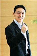 Bí quyết trở thành thiên tài của Adam Khoo