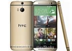 Giao diện HTC Sense mới tích hợp nhiều tính năng cảm ứng