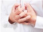 Những bệnh lý cần nghĩ đến khi đau ngực