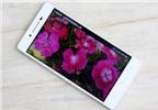 Oppo R1 - smartphone thời trang tính năng tốt