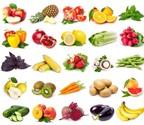 Ăn chay có ngừa được ung thư?