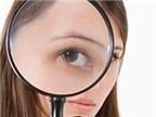 Cách nào để tròng trắng mắt không bị đỏ, nổi nhiều mạch máu?