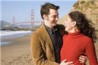 Những bài học từ một cuộc hôn nhân hạnh phúc