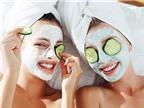 Những sai lầm nên biết khi đắp mặt nạ dưỡng da