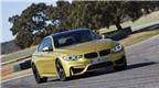 BMW sắp tung phiên bản M bí mật