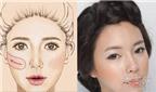 6 cách đánh má hồng xinh tươi cho phái đẹp