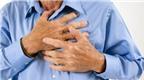 Phương pháp hạn chế tổn hại sau cơn đau tim